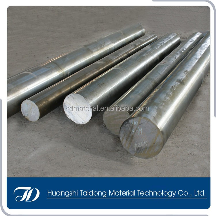 SCM440 Alloy Structural Steel