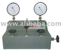 LGSY6003 Electric Hydraulic Source