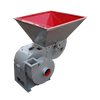 China professional supplier feed hammer mill for sale