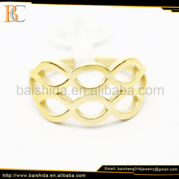 saudi arabia gold wedding ring price lady ring jewelry