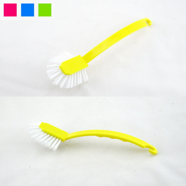 Bathtub Cleaning Brushes Plastic Gutter Tool Buy Plastic Toilet Cleaning To