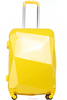 2014 Trolley Case,Trolley Luggage,Suitcase for sale