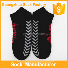 Adult Anti Slip Sock Non Slip Yoga Socks Custom Made Cartoon Animal Sex Girls Socks