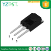 /product-detail/good-quality-high-frequency-transistor-60595502588.html