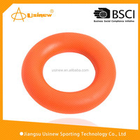 Good feature stylish fitness tool hand gripping ring