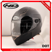 Chinese wholesale High grade hottest products latest helmet motorcycle