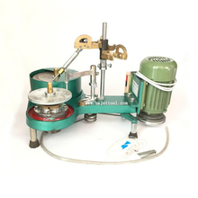 jewelry making tools faceting machine for sale diamond faceting machine