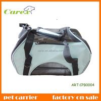 wholesale Easy-carry pet carrier/ Dog Crate/Pet Cage
