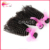 Kinky Curly Hair Extensions Afro Kinky Hair Weave