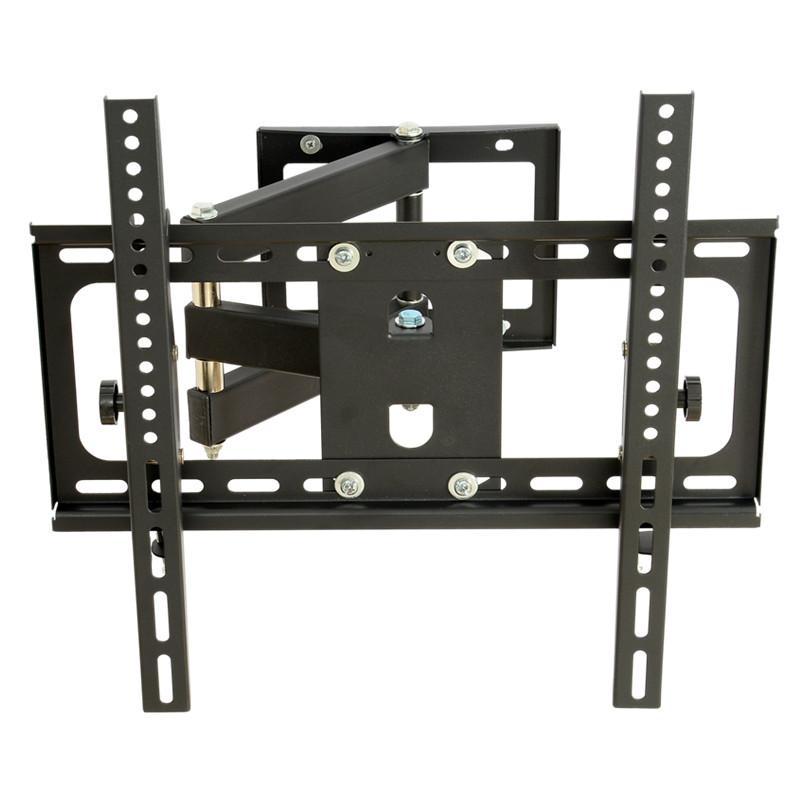 32 36 37 40 47 50 55 TV Tilt//Swivel Adjustable Ceiling Mount Mounting Bracket