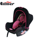 portable infant carrier cot baby cradle car seat lightweight infant car seat cheapest infant car seat