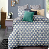 Home Textile product White Bed Sheets From Pakistan
