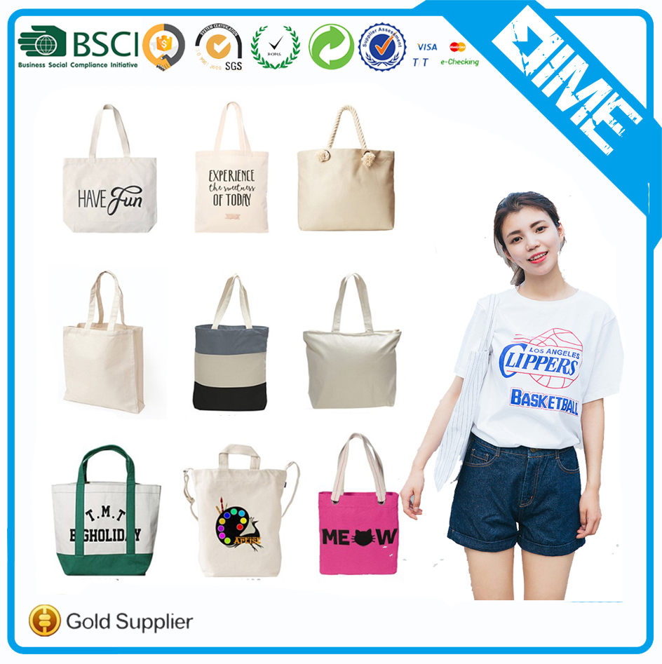 Shoulder Set Bag Style and Women Gender hanbags