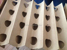 spray booth cardboard Andreae filter paper paint spray booth fiiter paper