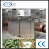 Industrial production and processing of stainless steel fig dryer/tray dryer