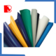 Hot seeling waterproof insulated PVC tarpaulin tarps,rolling tarp fabric wholesale tarpaulin with clear vinyl tarps