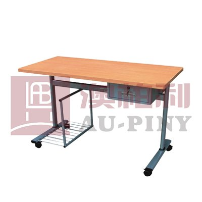 Computer Table,school furniture