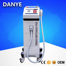 Factory price 400W full body laser hair removal 810nm laser diodo FHR 808nm diode laser hair removal machine for all skin types