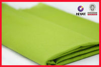 poly canvas fabric canvas fabric sale