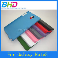 Housing cover for samsung Galaxy note 3 protective case