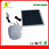 Portable Energy Saving Solar Kit
