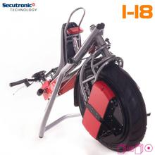 Bulk Buy From China Gotway 18 Inch Unicycle Price In India Self Balancing Electric Scooter
