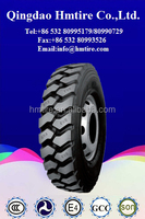 12.00R20 China manufacturer truck tyre TBR tyre cheap Chinese truck tyre