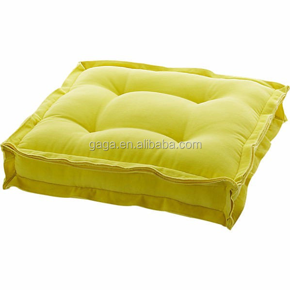 outdoor patio throw pillows,patio cushions and pillows,patio pillow covers