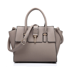 latest famous european style brand fashion the ladies handbags bags