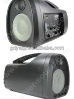 protable wireless rechargeable mini church speaker TK-T99