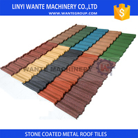 best selling spanish roof tiles for wholesale
