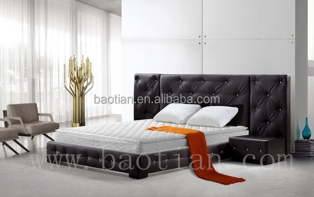 bedroom furniture type luxury queen bed frame buy queen