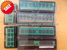 4GB RAM DDR2 Memory Good quality factory Shenzhen !