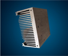 High Quality OEM Aluminum Electronic Heatsink