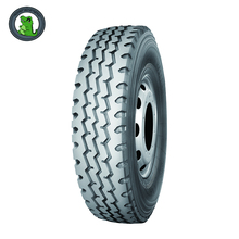 700R16 all steel radial truck tyre for commercial vans and light trucks