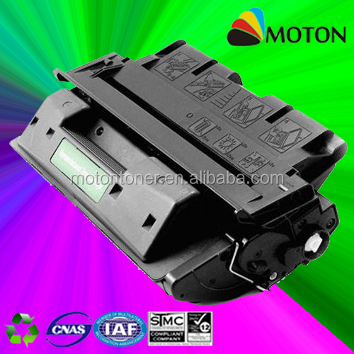 Compatible for HP 8061a 61a 8061 remanufactured toner cartridge