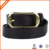 Toughness Wide Fashion Belts for Women