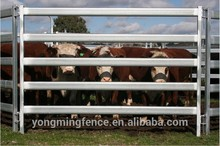 farm fence for animals / cattle / sheep / goat / cow / horse ( with ISO9001 and SGS)