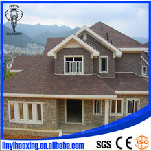 clear flat monier concrete metal roofing tile