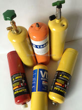 Mapp Gas with Hot Sale in 1*20 container