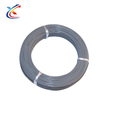 FEP Teflon insulated high temperature ignition wire