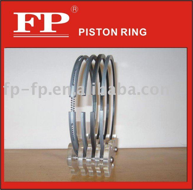 D226Z/2808 MWM piston ring