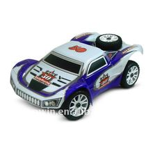 1:8 Scale 4WD Nitro Gasoline Rally Cars Hobby Powered On-Road Touring Racing Car Simple version model cars 1 8 scale