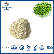 Food Grade Pea Protein with Factory Price