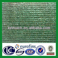 Shade Net /SunShade Fabrics, PVC sun screen/Shade Netting