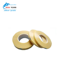 Low price heat resistant insulation margin tape for transformer