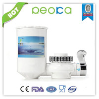 Micro Pure Filter Multi-filtration System Faucet Water Purifier Kitchen Faucet Water Filter