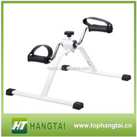High End and cheap exercise bike pedals mini bike made in china
