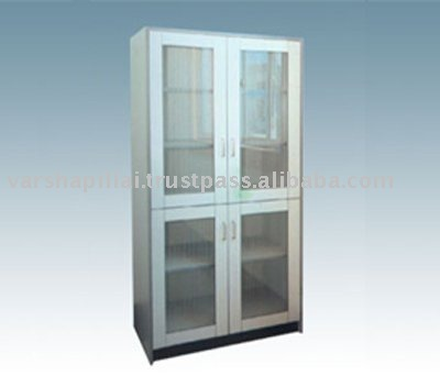 Lab Storage Cabinet   Buy School Lab Furniture,Chemical Lab  Furniture,Science Lab Furniture Product On Alibaba.com Images