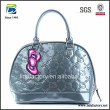 Specialty ladies bag 2012